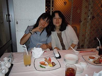 夫婦の記念日に行きたい東京都内の贅沢レストラ …